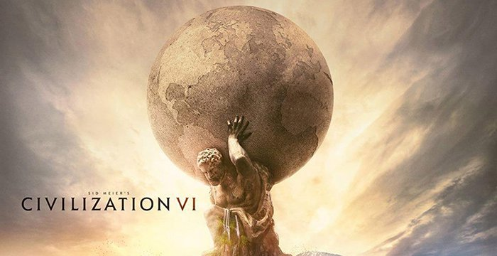 Sid Meier's Civilization VI: шестое чудо