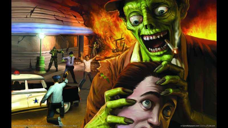 10 самых лучших игр про зомби