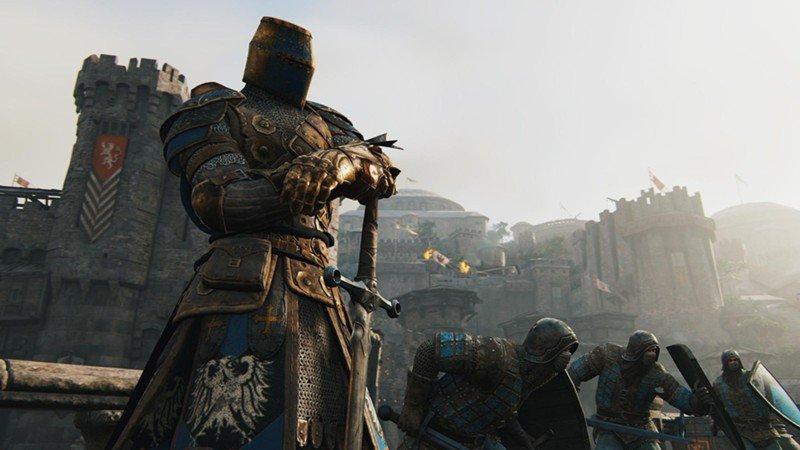 Игры рыцари играть онлайн бесплатно.