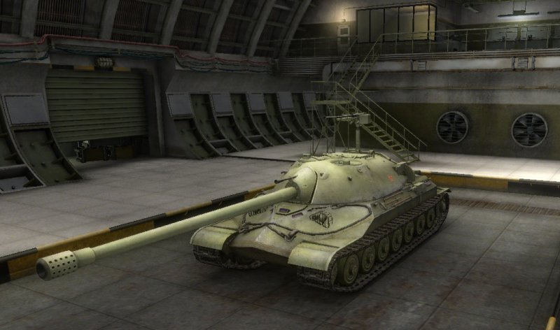 World of tanks тактика для пт сау