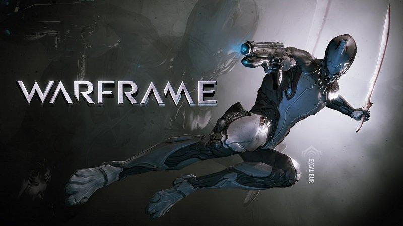 Какое оружие в Warframe лучшее?