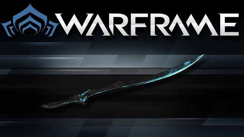 Гайд по оружию в Warframe